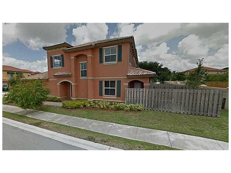 8963 SW 152nd Path, Miami, FL 33196
