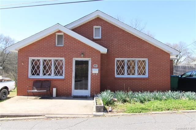 387 Woodlawn Avenue, Cramerton, NC 28032