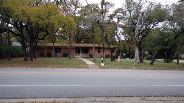 5001 Rollingwood Dr, West Lake Hills, TX 78746