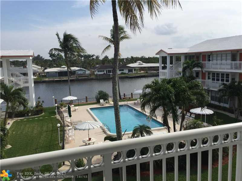 1150 NW 30th Ct 306, Wilton Manors, FL 33311