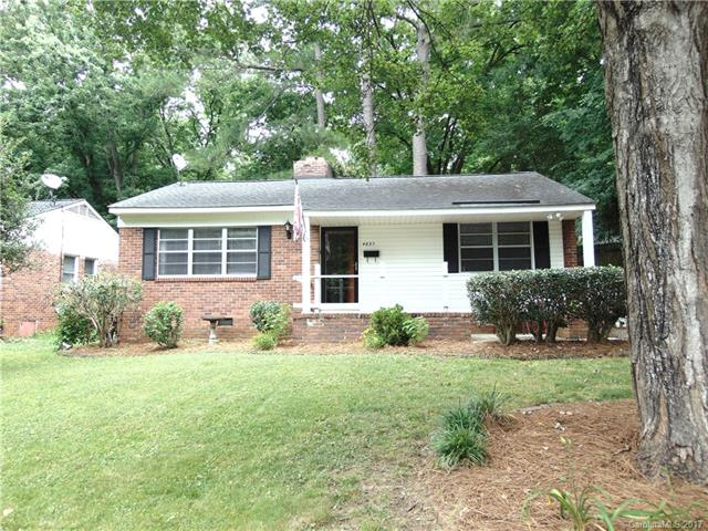 4837 Valley Stream Road 38, Charlotte, NC 28209