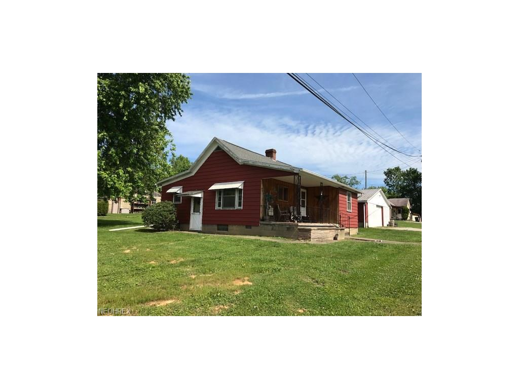 45487 Wiley Ave, Caldwell, OH 43724
