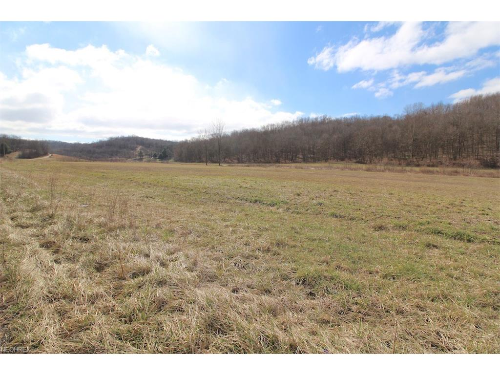 23221 Township Road 409, Warsaw, OH 43844