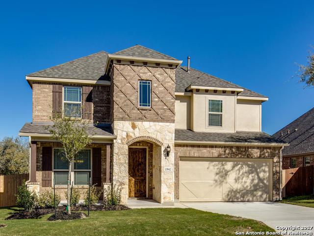 13942 EVELINA, San Antonio, TX 78253