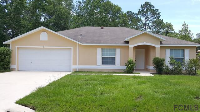 15 Pineland Ln, Palm Coast, FL 32164
