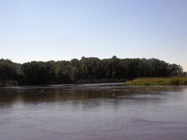 1019 Old River Road, Darien, GA 31305