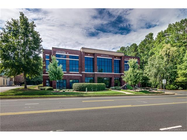 403 Gilead Road Suite H, Huntersville, NC 28078