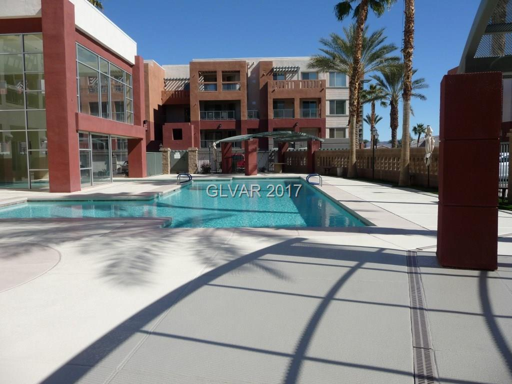 83 E AGATE Avenue 207, Las Vegas, NV 89123