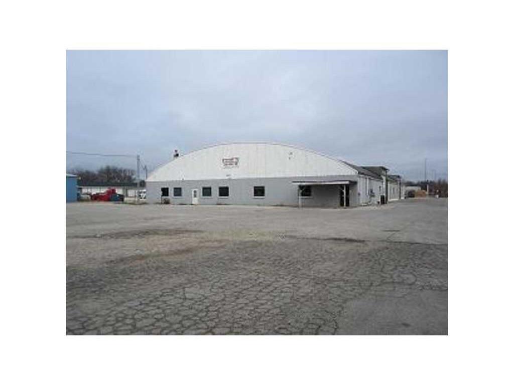 5605 6TH Street SW, Cedar Rapids, IA 52404