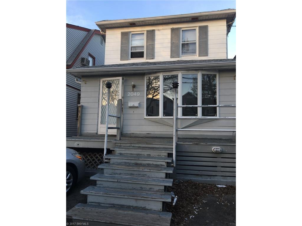 2049 Kimball Street, Brooklyn, NY 11234