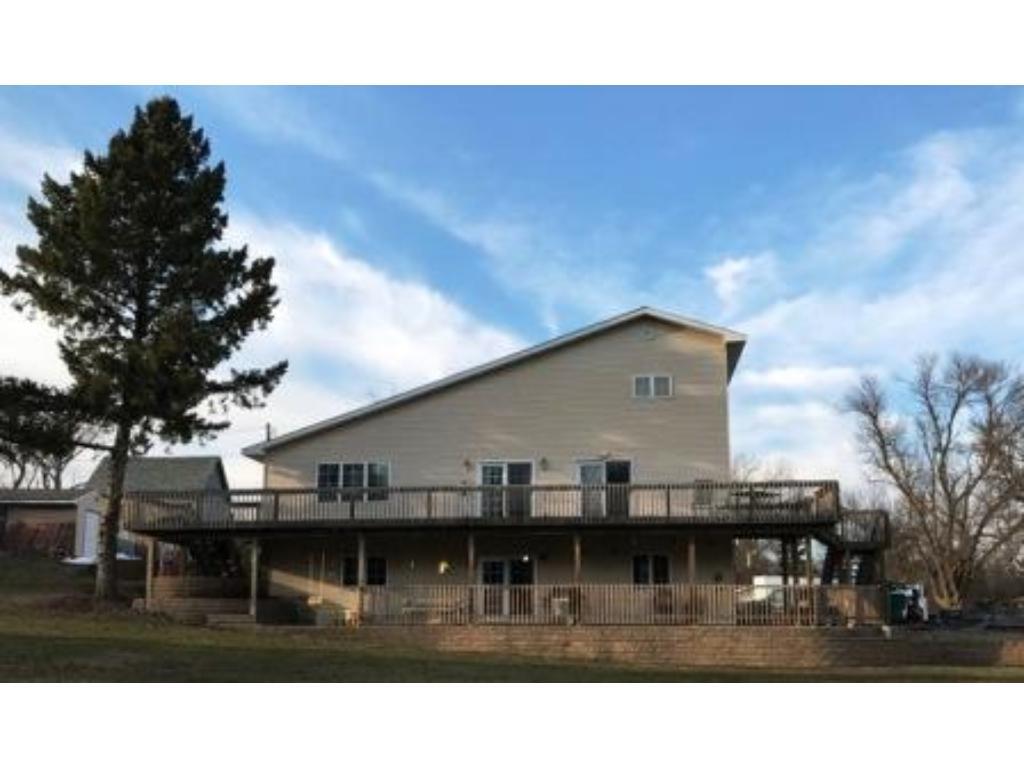 316 Buchannon Street S, Waterville, MN 56096