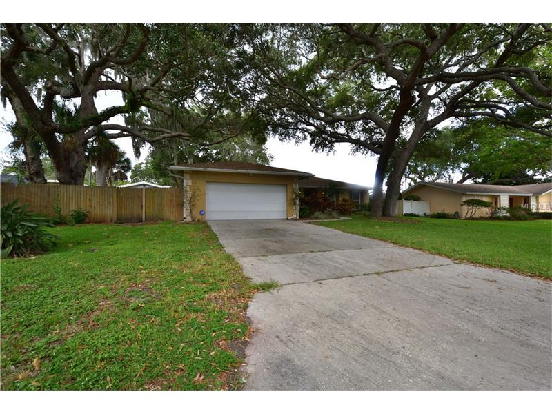 3063 ROSEMARY DRIVE, LARGO, FL 33770