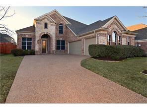 6905 Indian Meadow Court, Sachse, TX 75048