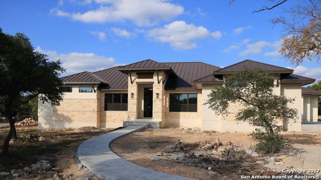 8 Sendero Wds, Fair Oaks Ranch, TX 78015