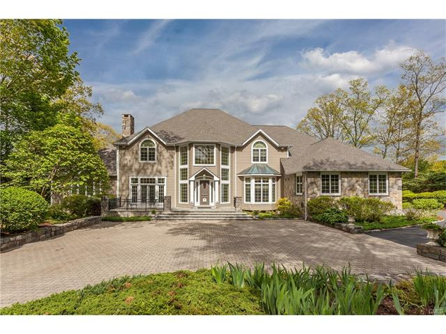 35 Sail Harbour Drive, New Fairfield, CT 06812