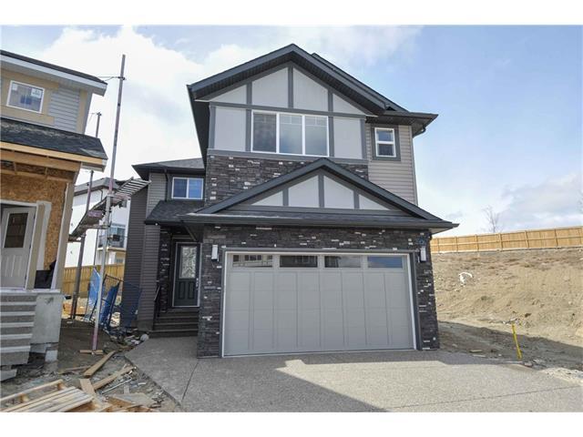 155 Sherview Grove NW, Calgary, AB T3R 0Y4