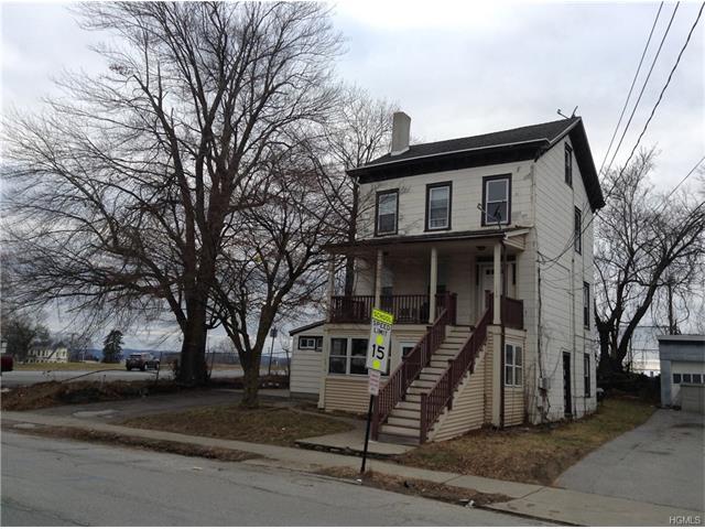 136 Wells Street, Peekskill, NY 10566