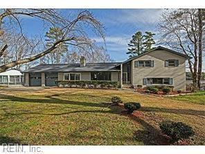 1360 MOYER RD, Newport News, VA 23608