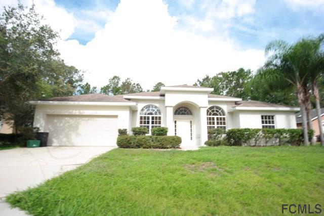 80 Edward Dr, Palm Coast, FL 32164
