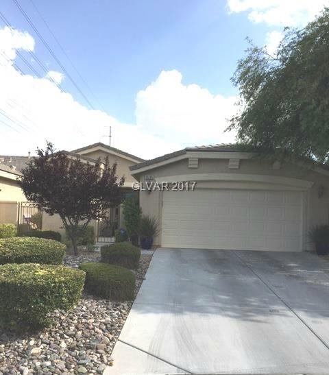 10205 PREMIA Place, Las Vegas, NV 89135