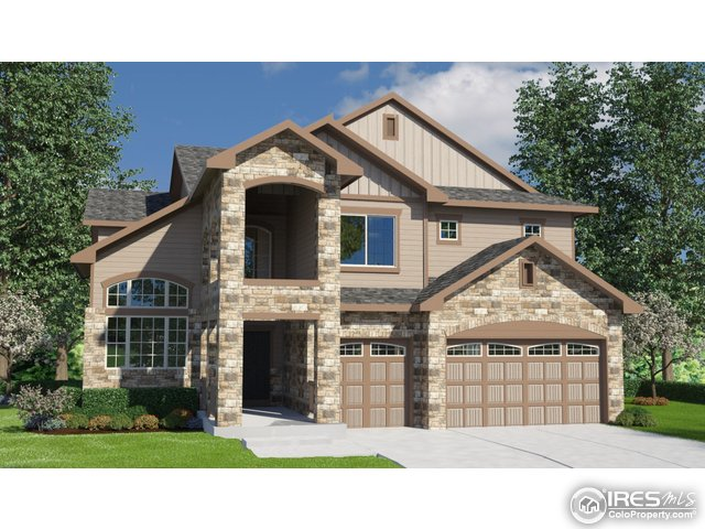 2615 Palomino Ct, Fort Collins, CO 80525