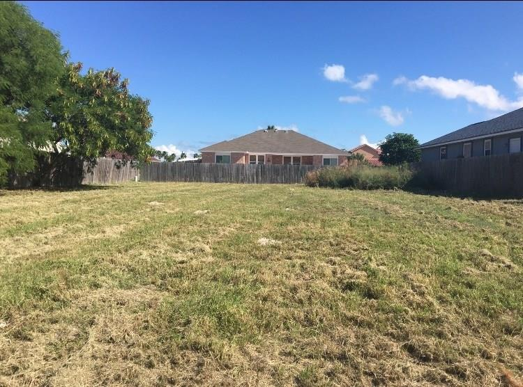 13710 Sea Horse Ave, Corpus Christi, TX 78418