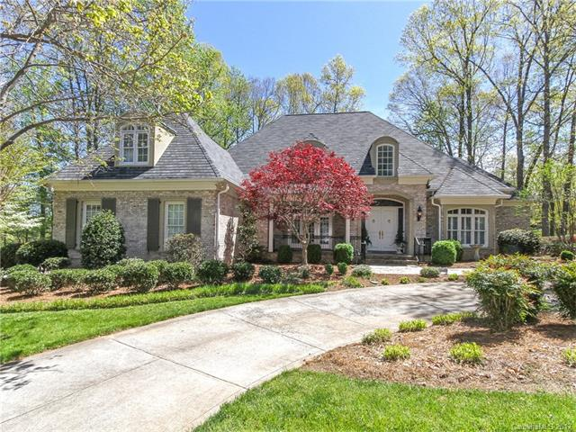 6931 Ancient Oak Lane 68, Charlotte, NC 28277