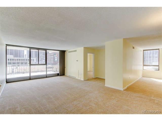 1020 15th Street 3D, Denver, CO 80202