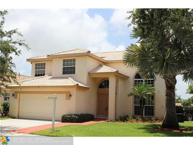1330 Sabal Lakes Rd, Delray Beach, FL 33445