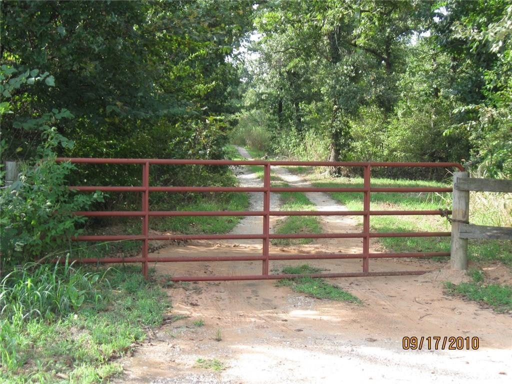 19180 E Covell Road, Luther, OK 73054