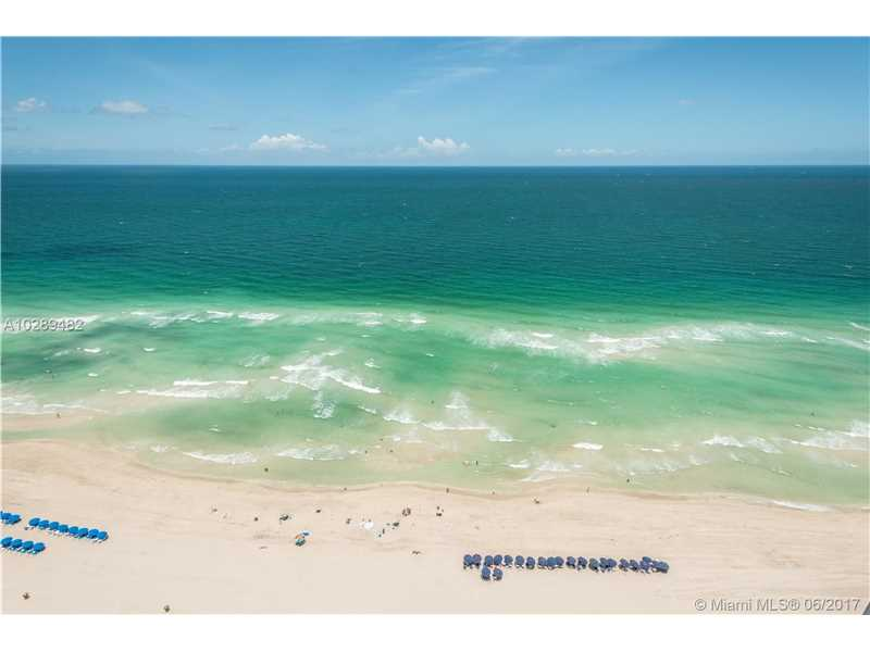 17121 Collins Ave 3008, Sunny Isles Beach, FL 33160