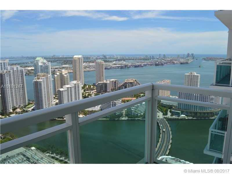 950 BRICKELL BAY DR 5106, Miami, FL 33131