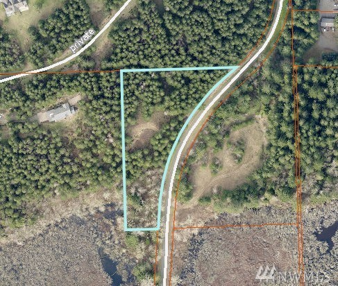 306 290Th Ave SE (LOT B), Black Diamond, WA 98010