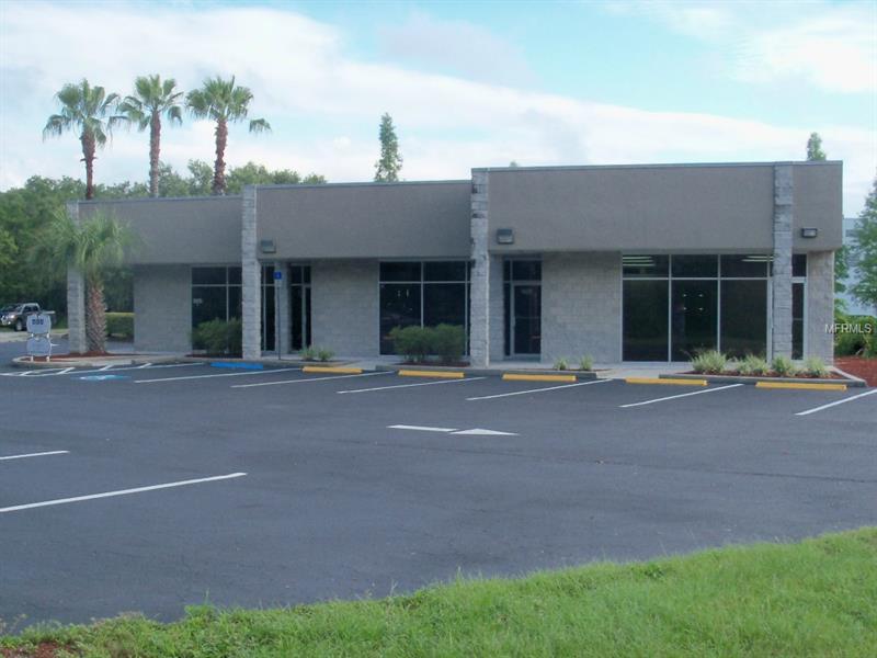 2504 WALDEN WOODS DRIVE, PLANT CITY, FL 33566