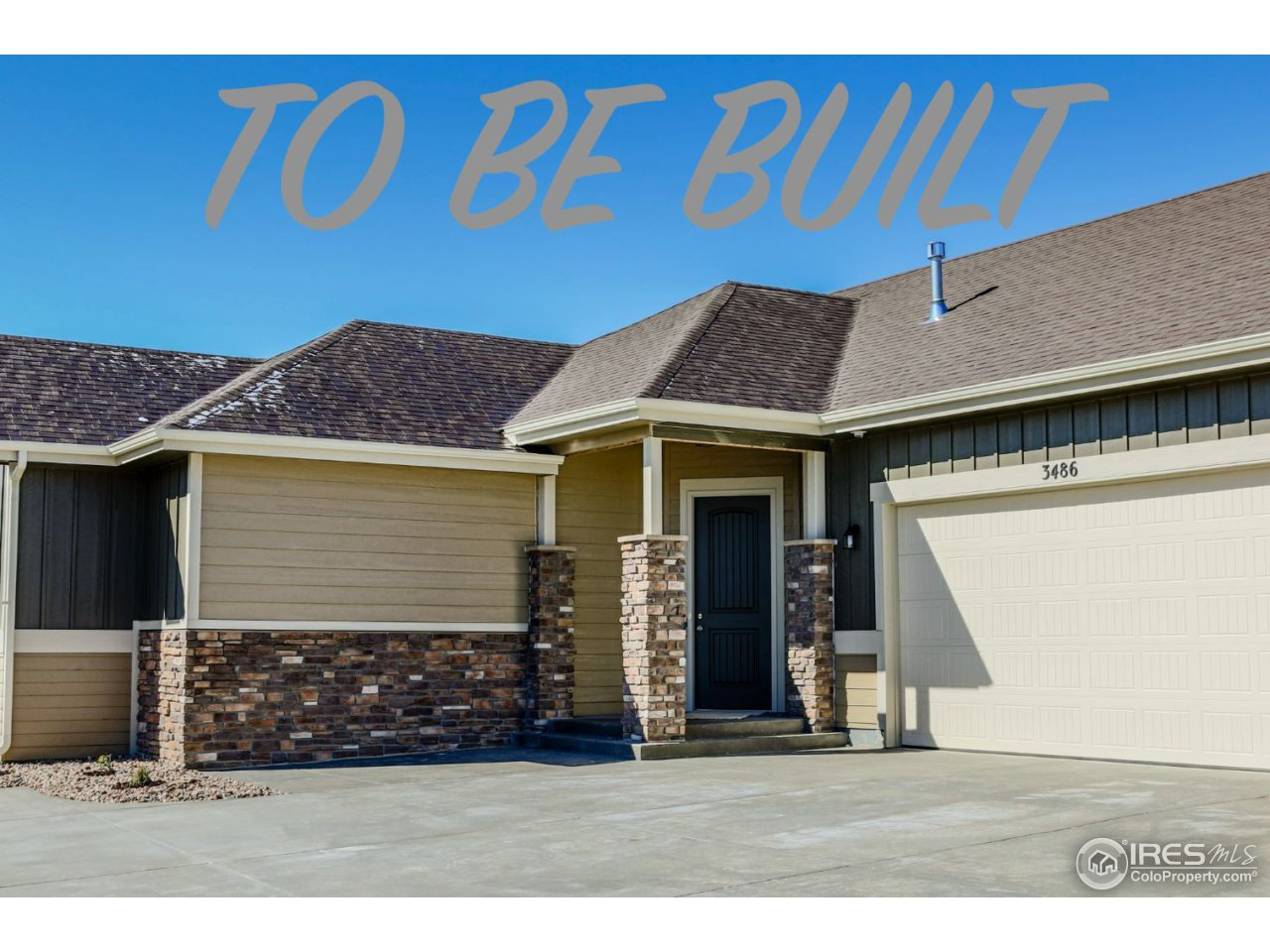 3556 Prickly Pear Dr, Loveland, CO 80537