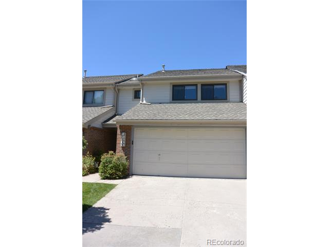 12609 W 1st Place 85, Lakewood, CO 80228