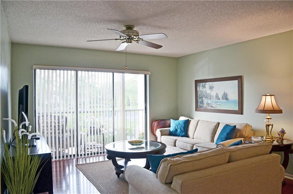 2732 SW Matheson Avenue D-2, Palm City, FL 34990
