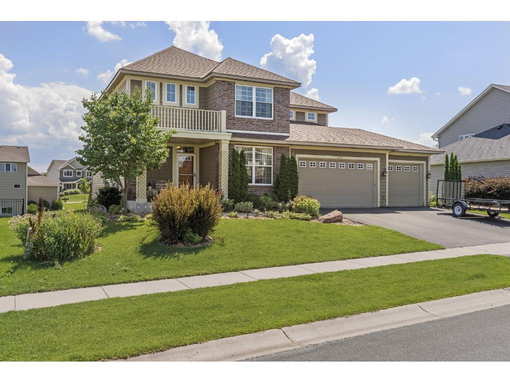 6236 Urbandale Lane N, Maple Grove, MN 55311