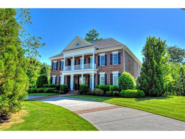3007 Saint Andrews Court, Indian Land, SC 29707