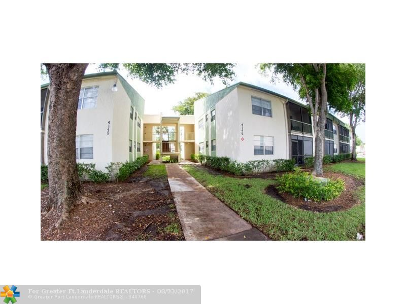4149 NW 90th Ave 107, Coral Springs, FL 33065