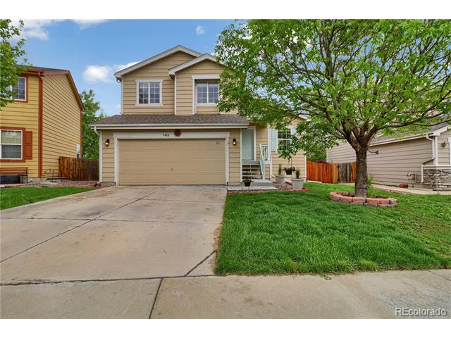 9460 Bellaire Street, Thornton, CO 80229