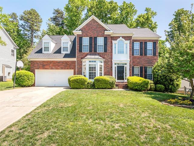 1038 Kilpatrick Lane, Fort Mill, SC 29708