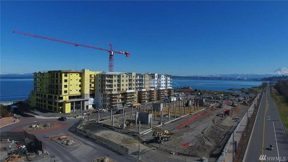 4851 Main St 613, Tacoma, WA 98407
