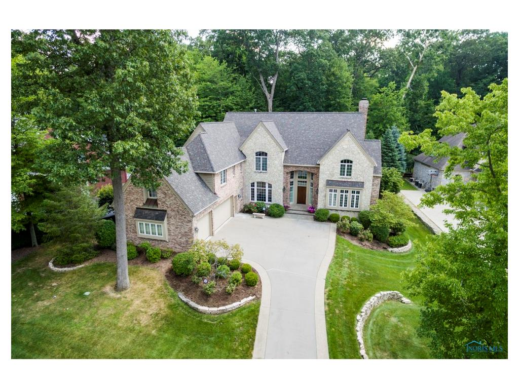 3454 Southpoint Road, Toledo, OH 43615