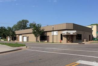 823 N Walker Avenue, Oklahoma City, OK 73104
