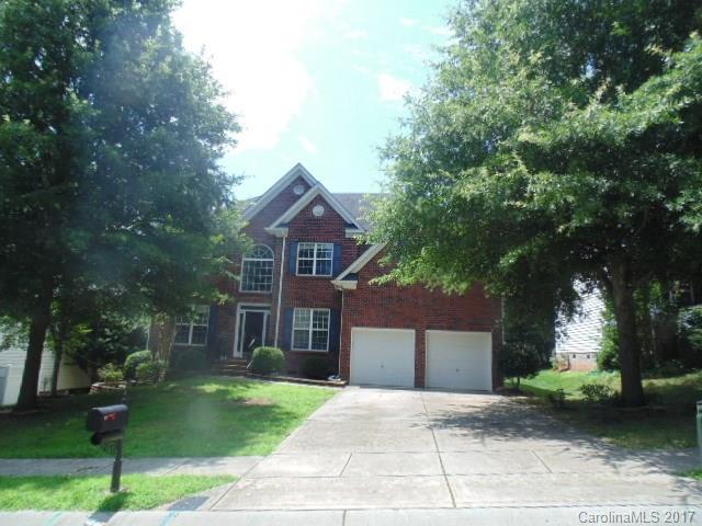 9621 ARAGORN Lane NW, Charlotte, NC 28269