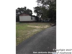 952 WAUKEE PASS ST, San Antonio, TX 78260