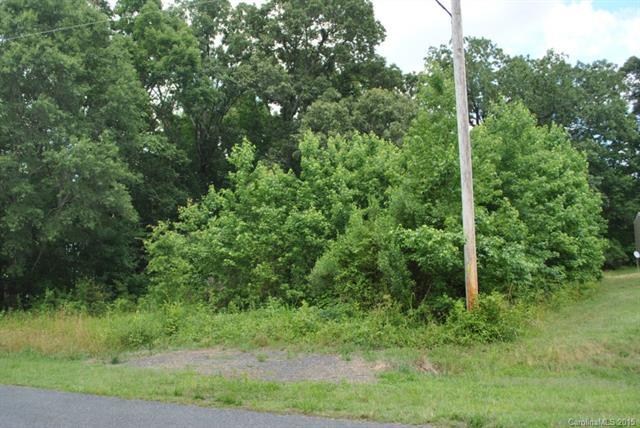 000 Tucker Road, Oakboro, NC 28129