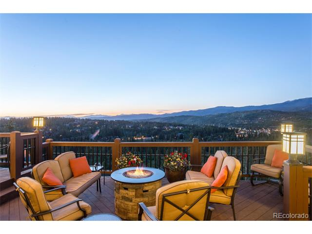 479 Timber Drive, Winter Park, CO 80482