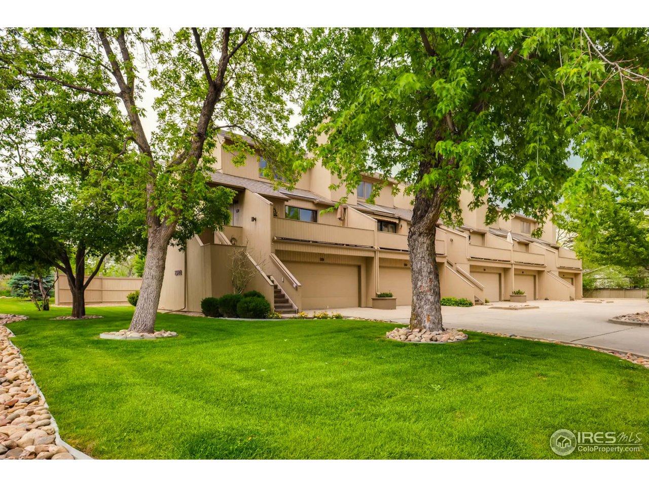 2962 Kalmia Ave 30, Boulder, CO 80301